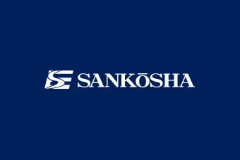 サンコーシヤがベータテックの全株式を取得の画像
