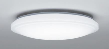 【東芝ライテック】LEDシーリングライト(調光・調色タイプ)発売の画像