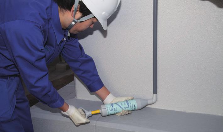 【イチネンTASCO】ドレンホース用サクションポンプの新タイプ(TA918SX)発売の画像