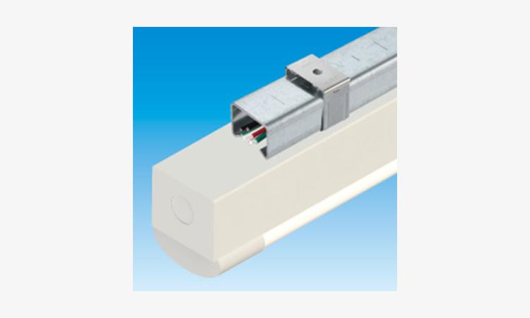 【ネグロス電工】器具取付金具用補助金具を販売開始の画像