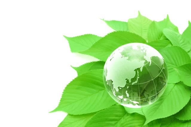電設・ウォッチ! 第1回 環境問題はビジネスに直結するか?の画像