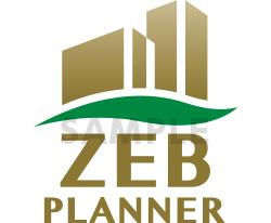 三菱電機、白鷺電気工業/新本社ビルのZEB化に貢献の画像
