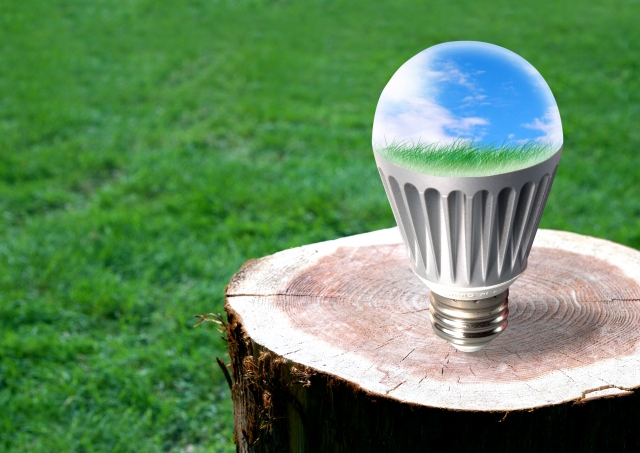 LED照明特集 ストック需要の掘り起こし期待 付加価値向上させ熾烈な 価格競争に終止符を打つの画像