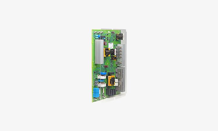 【TDKラムダ】高電圧・ワイド電圧入力対応の絶縁型DC-DCコンバータ「TEP200-280」販売開始の画像