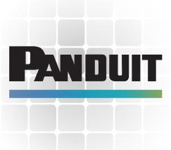 【パンドウイット】代理店・販売店向け製品セミナーを開催の画像