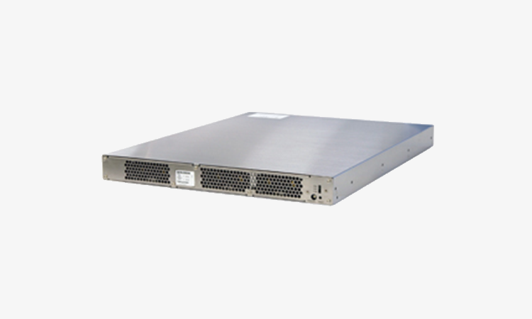 【TDKラムダ】11kW出力容量の絶縁型双方向DC-DCコンバータ「EZA11K」を販売開始の画像
