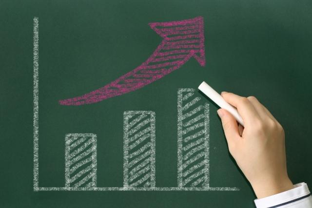 経産省地域経済産業調査 「緩やかに改善」の画像