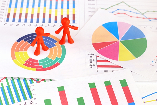住宅金融支援機構 平成30年度における 住宅市場動向を調査の画像