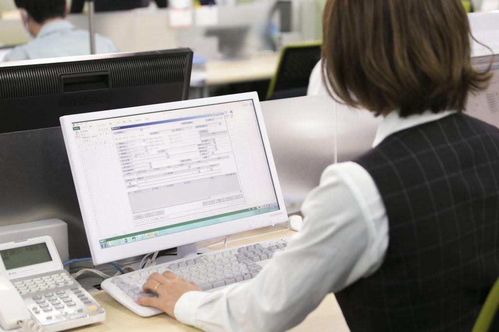 【音羽電機工業】 落雷調査報告書 発行サービスを開始の画像