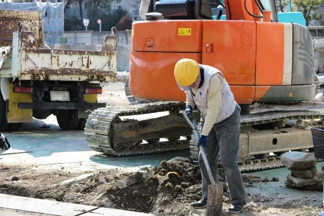 9月の東日本地区公共工事動向の画像