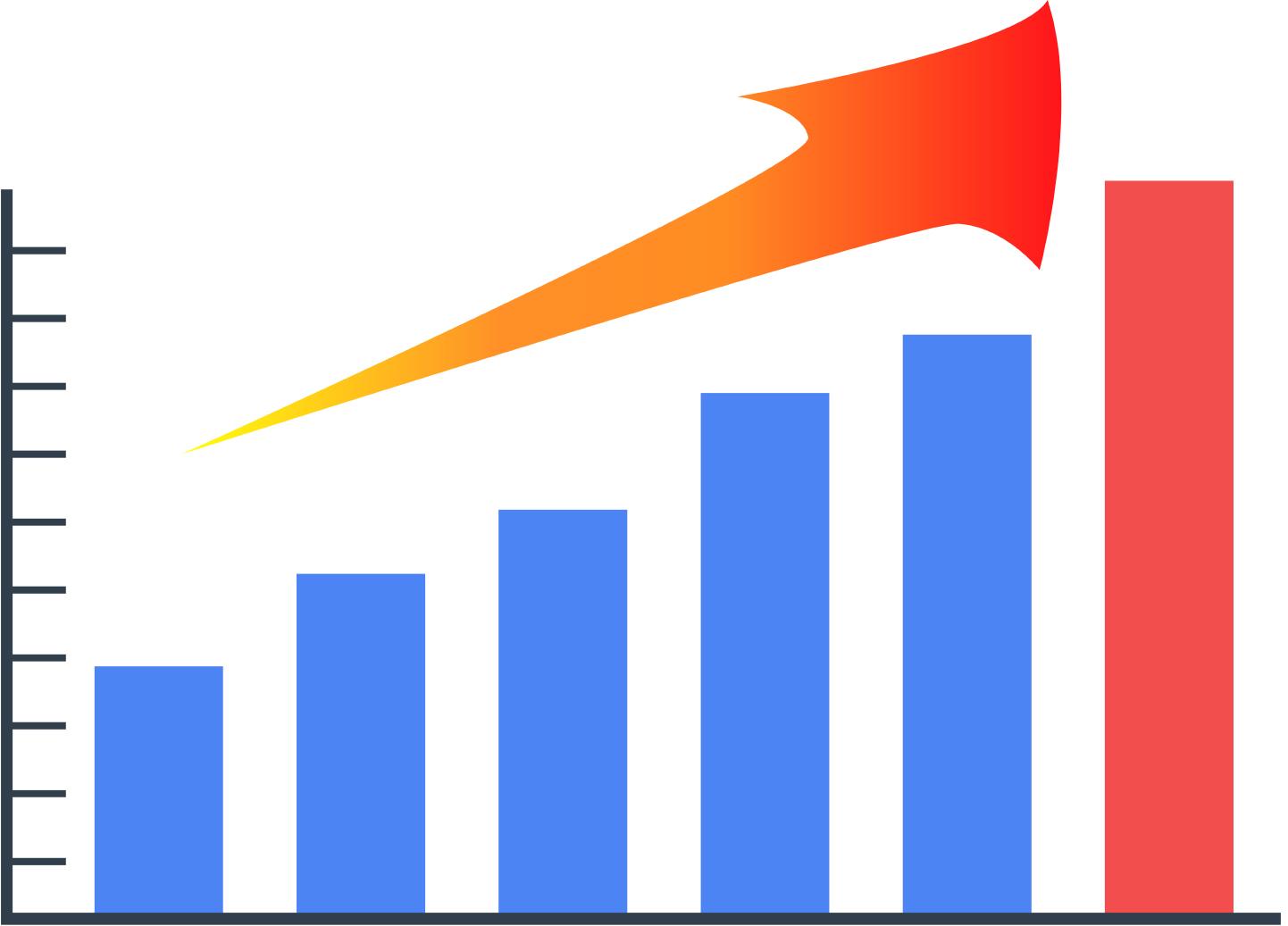 昨年度設備工事受注 やや回復 2.7%増 「管工事」8年連続増の画像