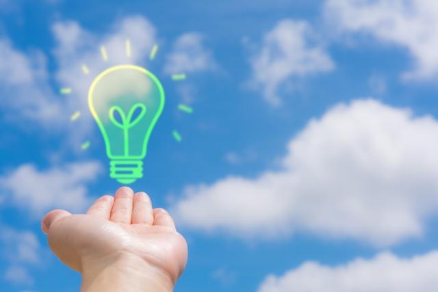 中部電力、トヨタエナジーソリューションズ/トヨタ販売会社へエネルギーマネジメントサービスの提供を開始の画像