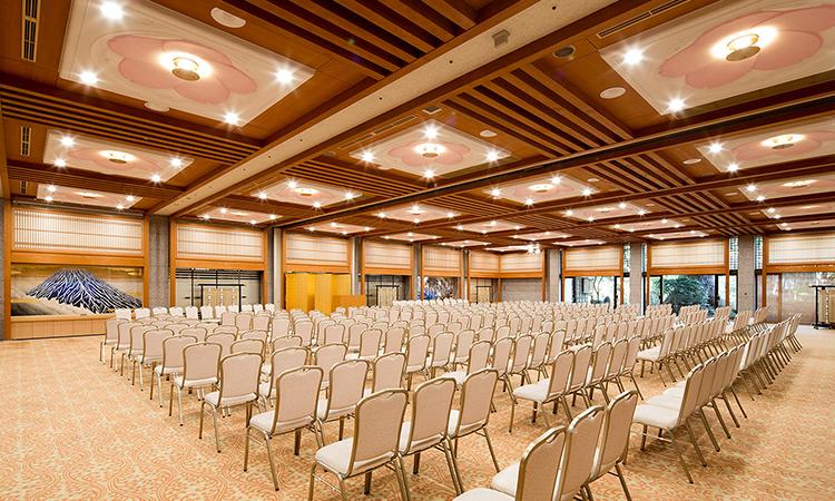 【オーデリック】「三嶋大社 社務所」の施工事例を公開の画像