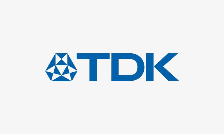【TDK】材料開発の強化に向けて、戸田工業の株式を取得の画像