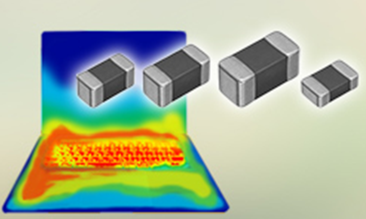 【TDK】温度保護素子の使い方 テックノートを公開の画像