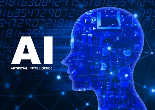 AI〈人工知能〉は敵か? 味方か? それともライバルか?の画像