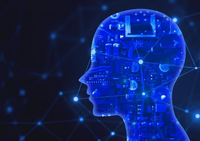 経産省  IoT・AI活用にも対応 プラントにおけるデータ契約ガイド ラインとセキュリティマニュアルを公表の画像