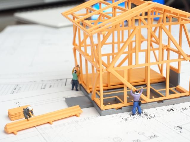 昨年度 建設工事の裁判外紛争の画像