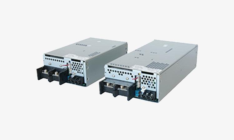 【TDKラムダ】シンプルファンクションの直流電源RWS-Bシリーズを販売開始の画像