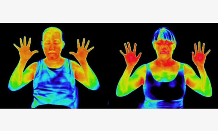 【ダイキン工業】アンケート結果;オフィスのエアコン温度設定が28℃では過半数以上が不快と回答の画像