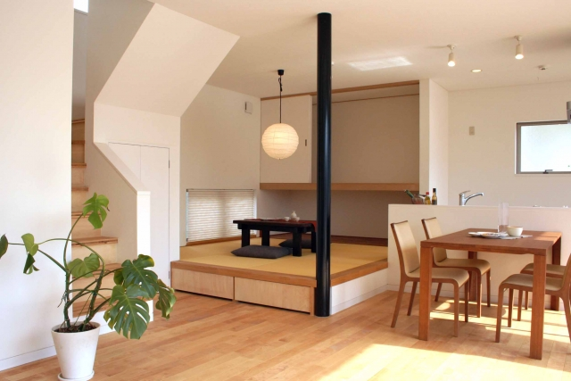 矢野経済研 18年第2四半期の住宅 リフォームやや回復の画像