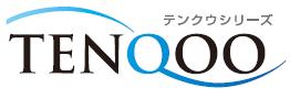 【東芝ライテック】TENQOOシリーズ ハイグレードタイプ LEDバー40タイプ/4,000lmタイプ新発売!!の画像