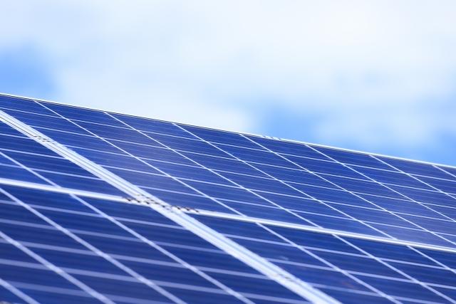 【太陽光発電協会】2018年度第1四半期の太陽電池出荷量を調査の画像