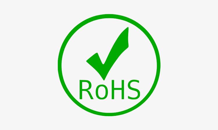 【TDKラムダ】欧州RoHS、中国RoHSに対応した製品の一覧表を公開の画像