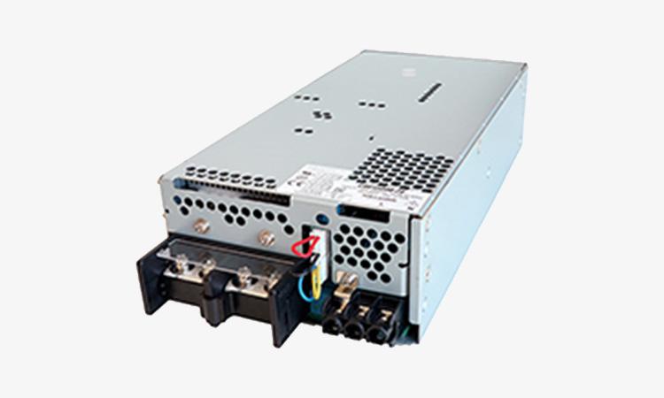 【TDKラムダ】医用規格適合直流電源に1500Wクラスを追加の画像