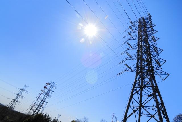 【日本電線工業会】 2018年度電線需要見通しを上方修正の画像