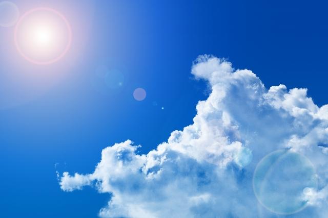"""【ダイキン工業】 第24回現代人の空気感調査 最大の課題は「湿度」 外国人が感じた""""東京の夏""""の画像"""