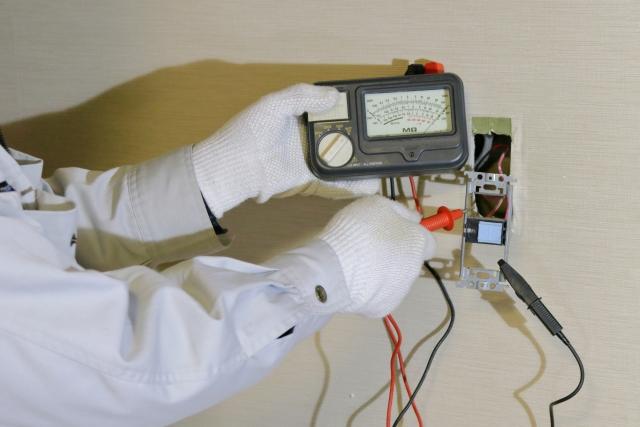 平成30年度 第二種電気工事士 技能試験(上期)の結果を公表の画像