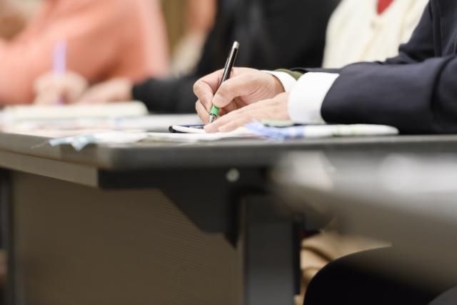 国交省 1級電気工事施工管理技術検定 「学科試験」合格者を発表の画像