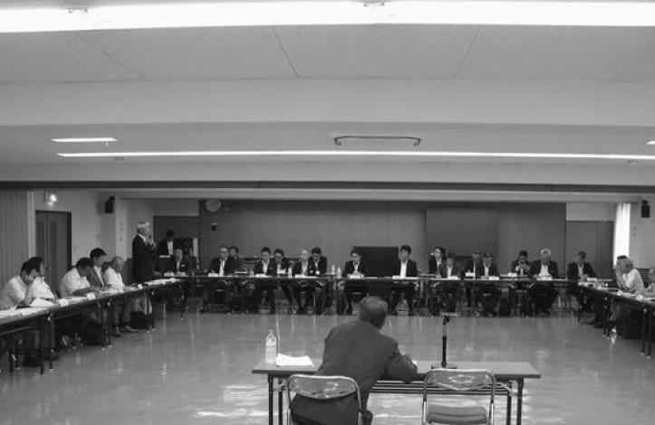 【兵電工 兵電材 メーカー 】兵庫県の「こども食堂」応援プロジェクトがスタート!の画像