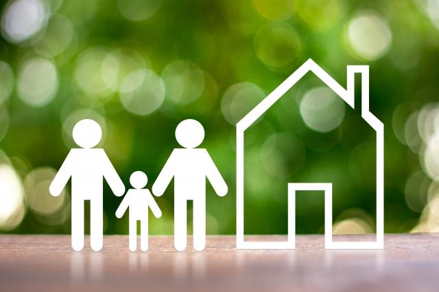 【国交省】 建築保全業務の共通仕様書と積算基準を改定の画像