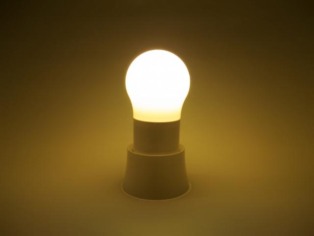 第37回「あかりの日」アンケート 家庭でのLED照明使用状況など調査の画像