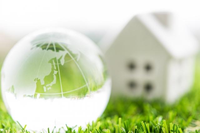 【九州電力】今秋に再生可能エネルギーの出力制御の可能性を示唆の画像