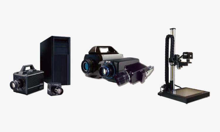 【フォトロン】第29回日本国際工作機械見本市「JIMTOF2018」に最新鋭の光学計測システムを出展の画像