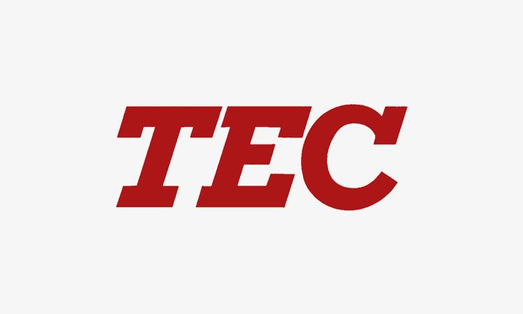 【東芝テック】キャッシュレス化に向けたクレジット決済などのマルチ決済に関する合弁会社を設立の画像