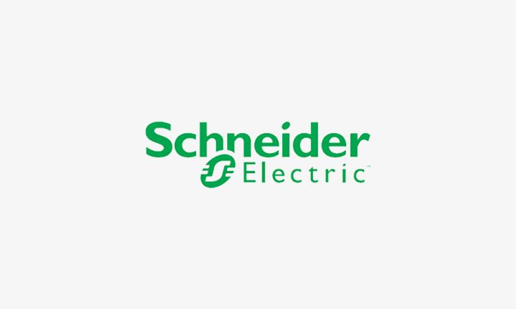【シュナイダーエレクトリック】RFIDを活用したタッチパネルログインシステムを提案の画像