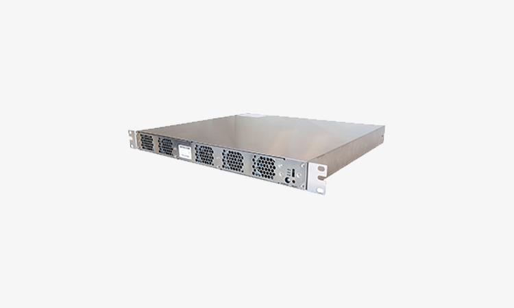 【TDKラムダ】耐環境性能を高めた基板と動作温度を50℃までとした協力ファン搭載のDC―DCコンバータを販売開始の画像