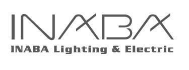 【因幡電機製作所】電線地中化に対応!低位置道路照明『LW-14シリーズ』発売中!!の画像