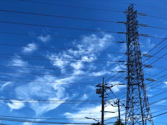 【日本電線工業会】2018年度電線需要見通しの改訂・2022年度需要予測の画像