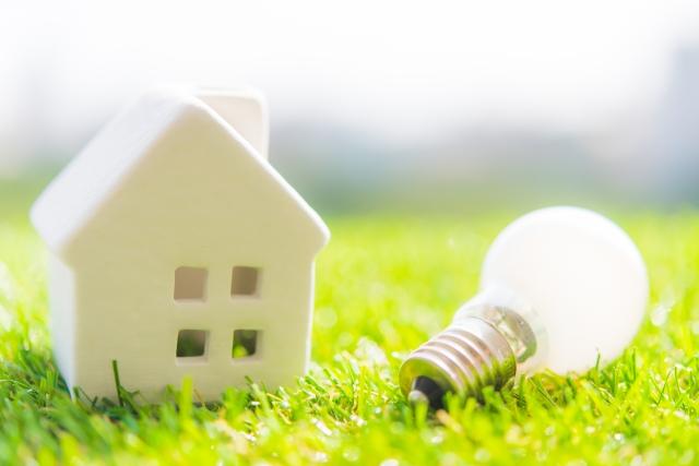 2018年度冬季電力需給対策 経済産業省資源エネルギー庁の画像