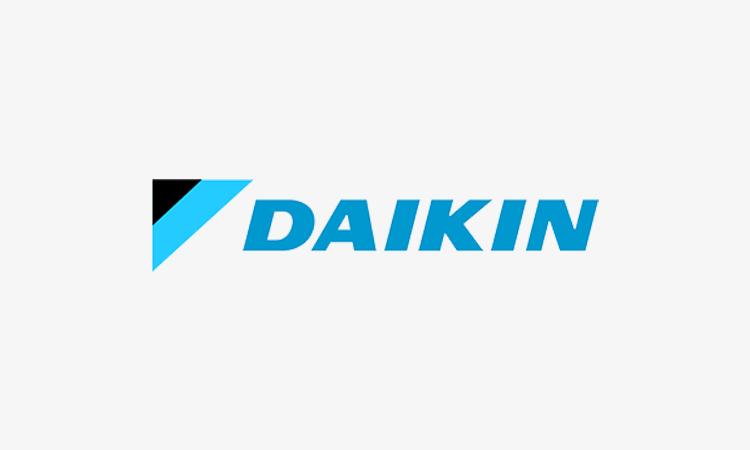【ダイキン工業】冬場のエアコン暖房に関する女性の悩みアンケートを公開の画像