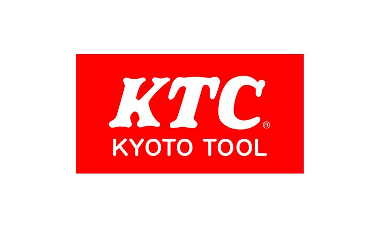 【京都機械工具】ガレージや車内で使えるKTC折り畳みコンテナを販売開始の画像