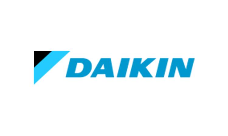 【ダイキン工業】経営トップの年頭あいさつを公開の画像