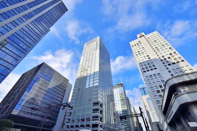 人手不足倒産 前年比44.3%増 建設業の増加顕著の画像