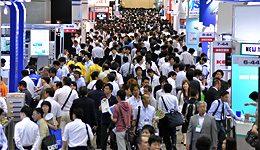 『日本ものづくりワールド2019』2019年2月6日(水)~8日(金)に東京ビッグサイトにて開催の画像
