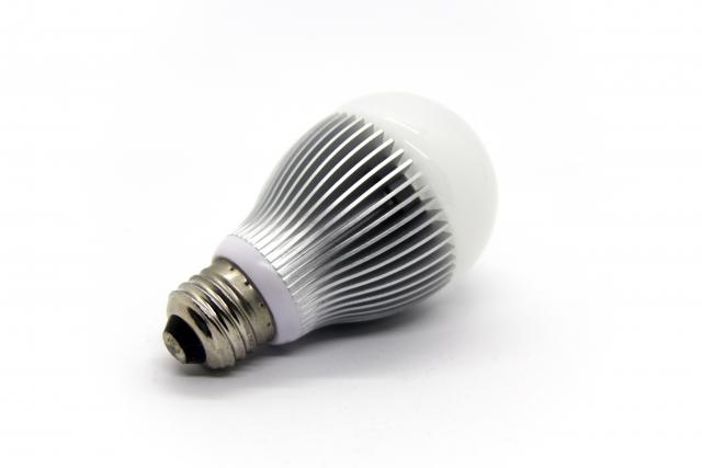 照明特集 LED化が着実に進む 照明市場の方向性模索の画像